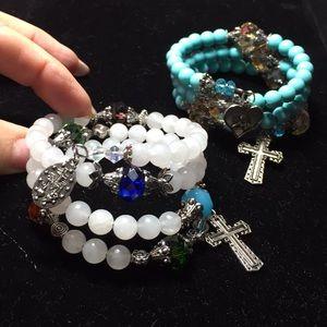 original rosary